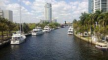 Fort Lauderdale Florida  Wikipedia