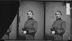 Gen. Edwin H. Stoughton - NARA - 528027