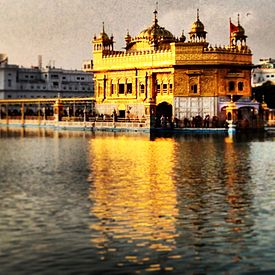 Golden Temple, Amritsar 2013-05-21 01-35.jpg