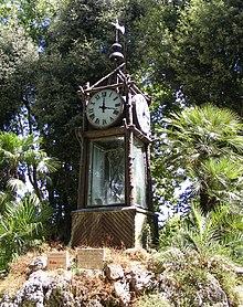 Pincio  Wikipedia