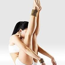 Mr-yoga-upward-western-stretch.jpg