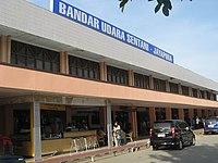 Sentani airport1.jpg