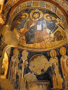 Cappadocia  Wikivoyage guida turistica di viaggio