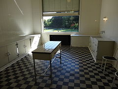 Villa Cavrois Wikipdia