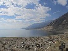 Walker Lake Nevada Wikipedia