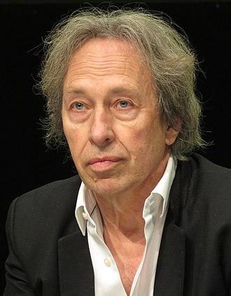 Le Sanglot De L Homme Blanc : sanglot, homme, blanc, Pascal, Bruckner, Wikipedija,, Prosta, Enciklopedija