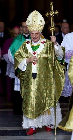 File:Benoît XVI synode 2008.jpg