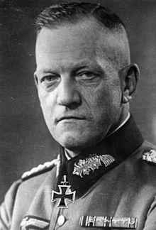 Bundesarchiv Bild 183-L08017, Georg Lindemann.jpg