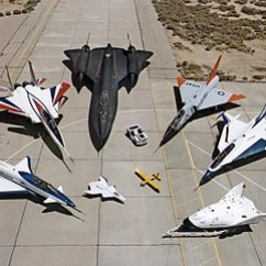 Paper Airplane Diagram Of Parts Capacitor Run Motor Wiring Aircraft Wikipedia