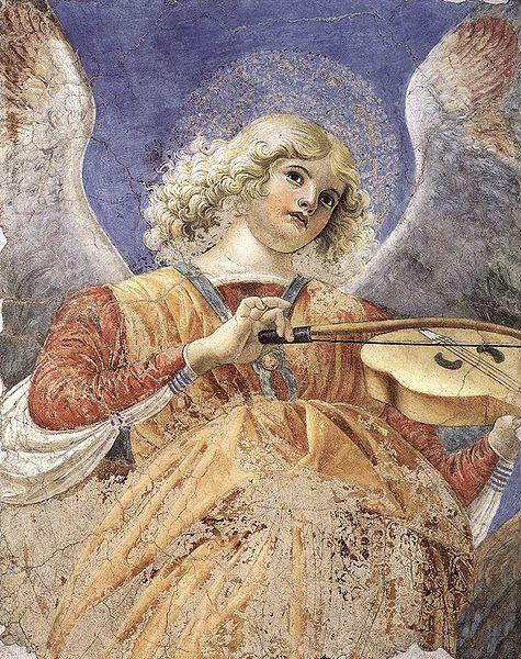 File:Da Forli - Music-Making Angel 2.jpg