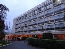 Tel Des Mille Collines - Wikipedia