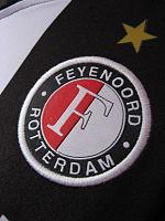 Deken Rotterdam