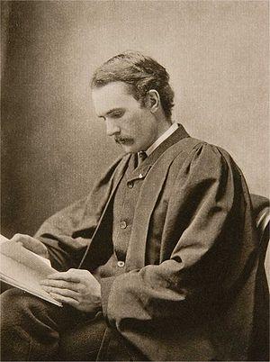 Gilbert Murray (1866-1957), British classical ...
