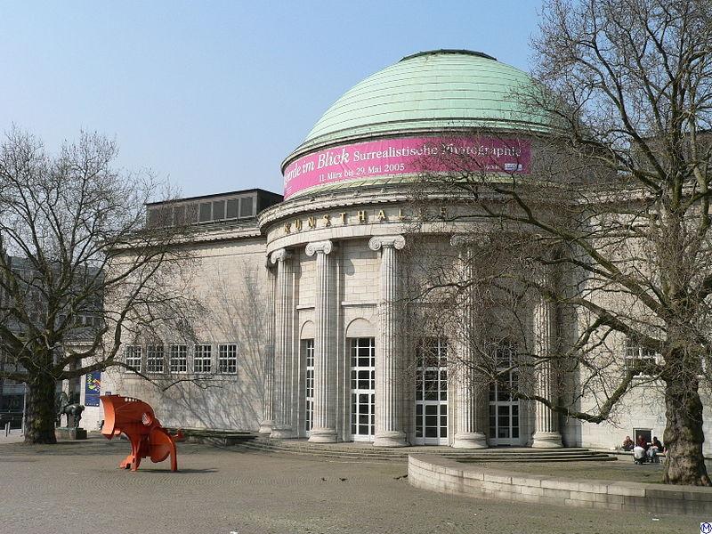 File:Hamburg.Kunsthalle.Kuppel.wmt.jpg