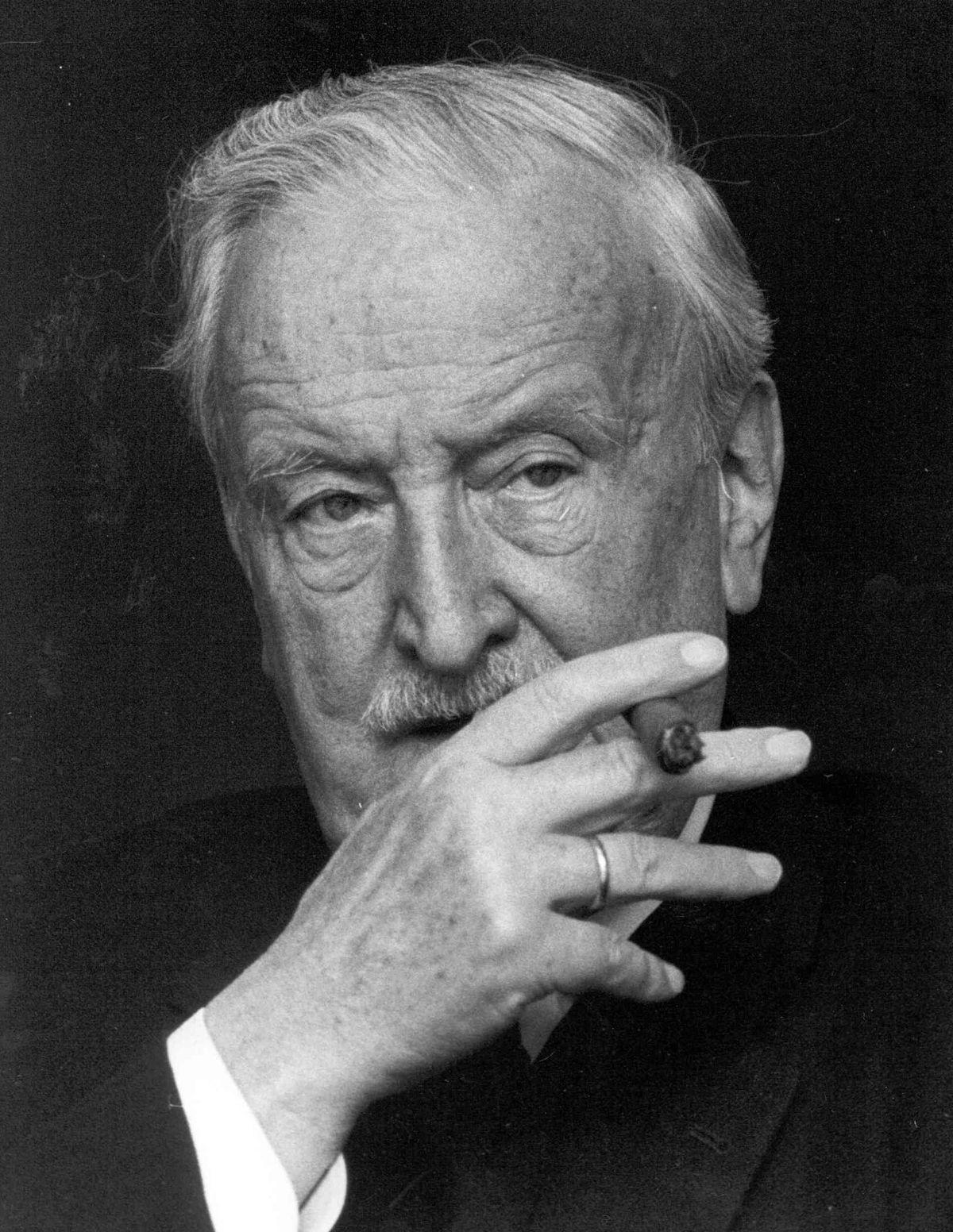 Hermann Josef Abs  Wikipedia