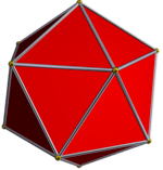 Icosahedron - Wikipedia