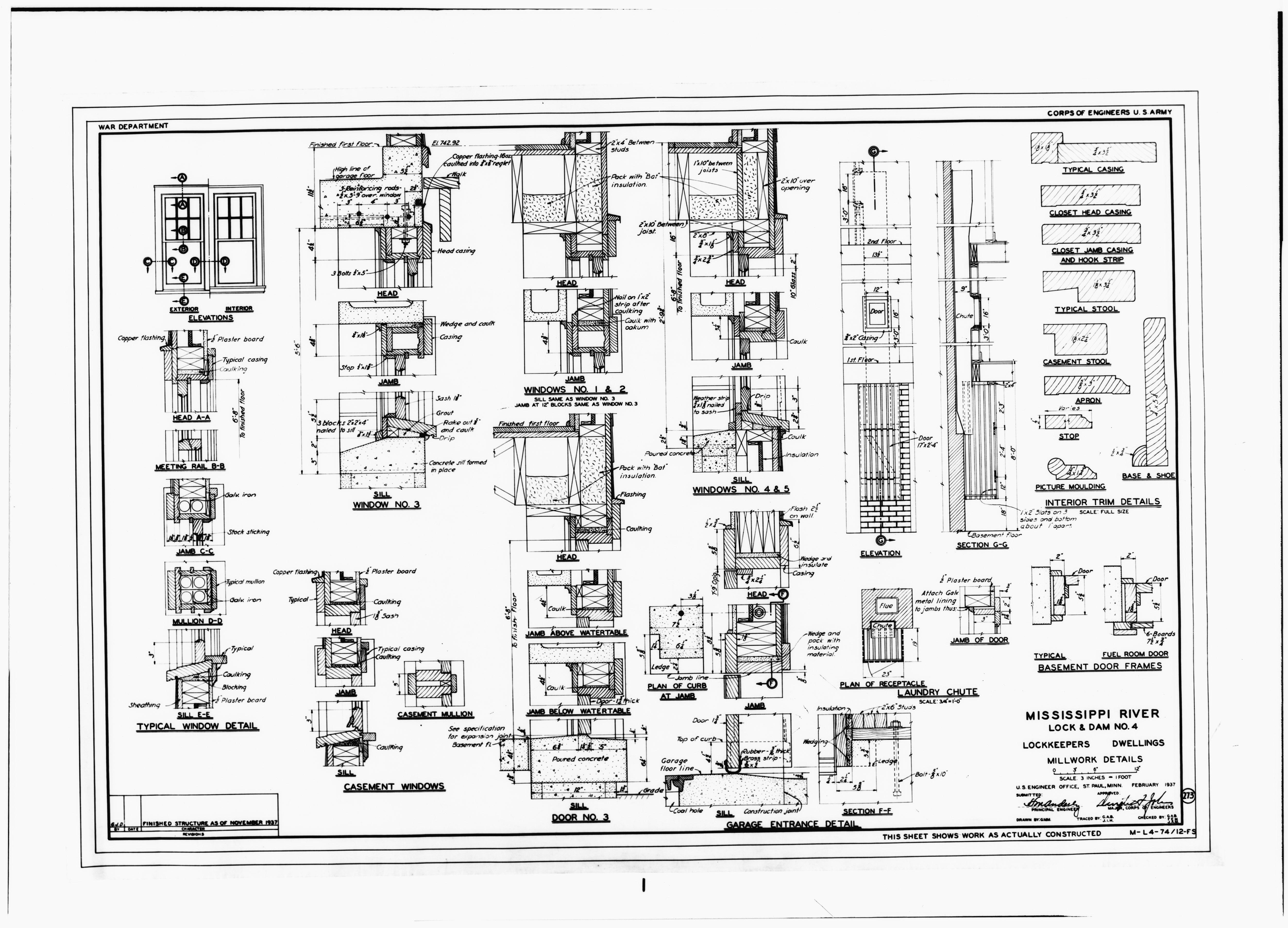 File Lockkeepers Dwellings