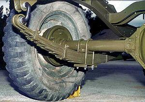 http://www.flmvpa.org/articles/armymotors_gill...