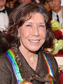 kennedy rocking chair used wheel chairs lily tomlin - wikipedia