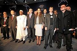 Bill Gates - Wikipedia bahasa Indonesia, ensiklopedia bebas