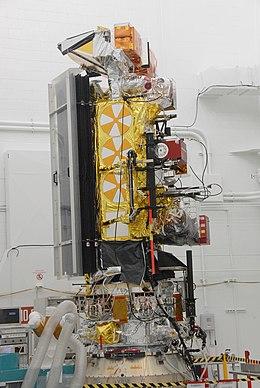 NOAA19  Wikipedia
