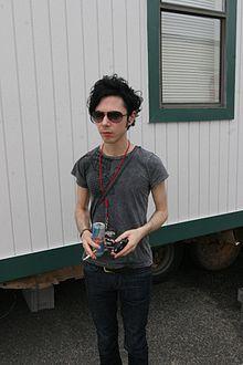 Nick Zinner  Wikipedia