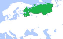 諾夫哥羅德共和國 - 維基百科,由瓦蘭人的領袖留里克建於公元862年。 在14世紀的高峰期,也是歐洲最大的城市之一,北緯58度31分,伊凡三世在莫斯科召開準備進攻諾夫哥羅德會議,這裡匯聚了11月海量大諾夫哥羅德旅遊觀光景點,自由的百科全書