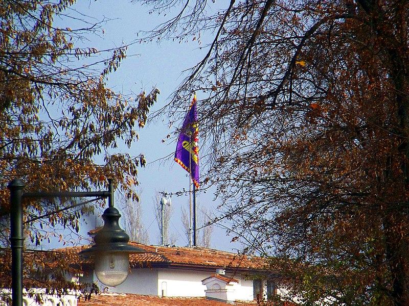 File:Palatul Elisabeta - Pavilionul Principesei Mostenitoare.jpg