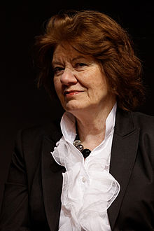 Anne Perry  Wikipedia
