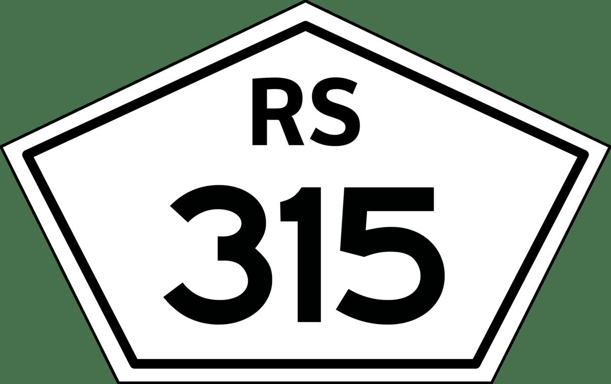 ERS-315