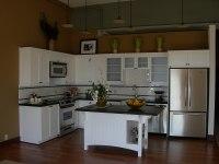 File:Seattle - Queen Anne High apartment kitchen.jpg ...