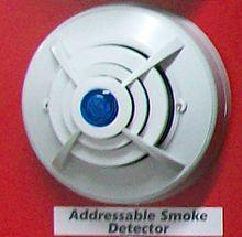 est 3 smoke detector wiring diagram chinese mini quad wikipedia