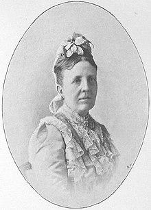 Sofia av Nassau, Svensk porträttgalleri.jpg