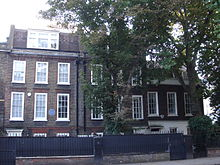 213 and 215 Kings Road  Wikipedia
