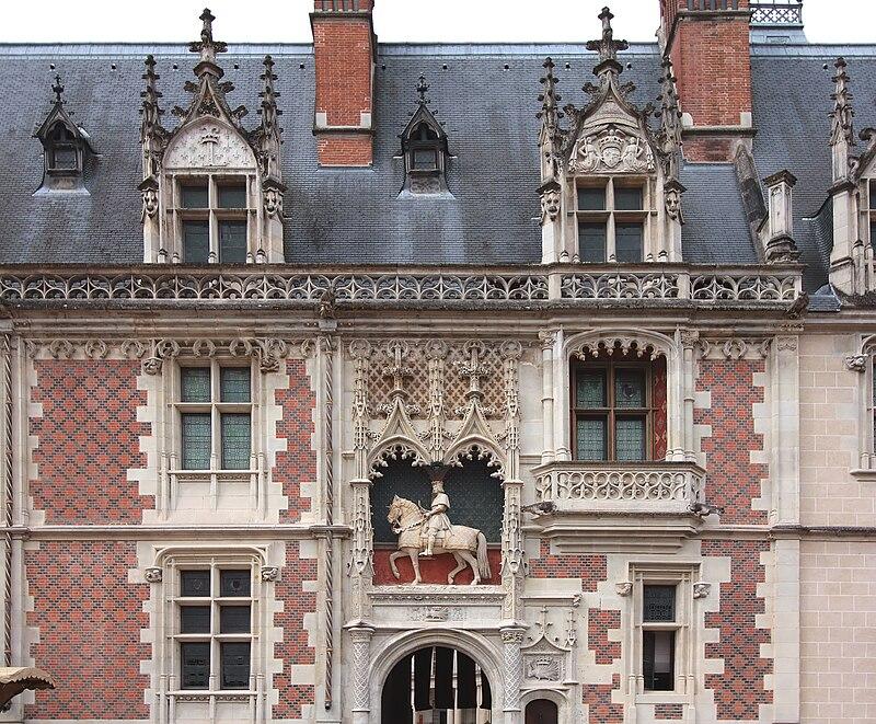 Blois02