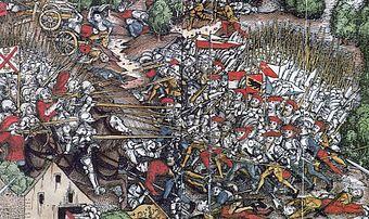 Kuvahaun tulos haulle sotahistoria