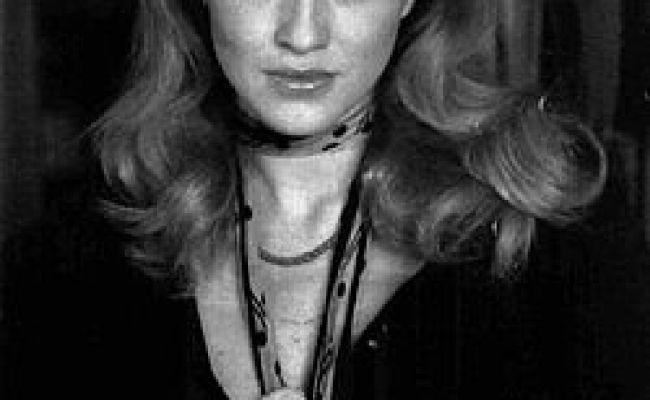 Eleonora Giorgi Wikipedia
