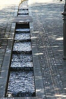 Freiburg Bchle  Wikipedia