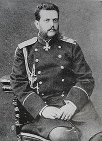 Grand Duke Vladimir Alexandrovich.jpg
