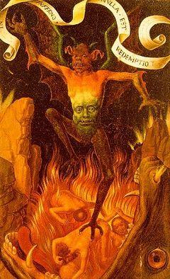 Les Trois Cheveux D Or Du Diable : trois, cheveux, diable, Trois, Cheveux, Diable, Wikipédia