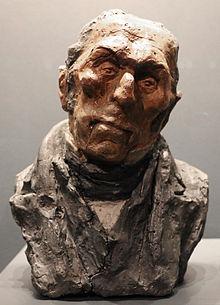 Franois Guizot  Wikipdia