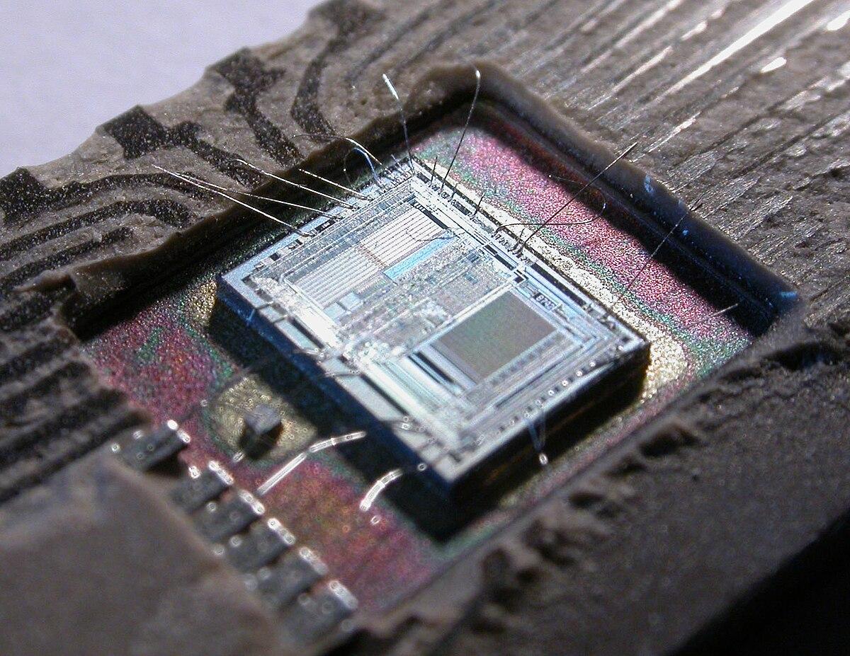 hight resolution of 8051 pin diagram wikipedium