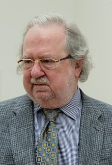 the chair king blow up james p. allison - wikipedia