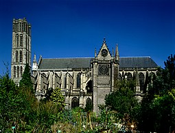 limoges cathedrale saint etienne f 622 jpg