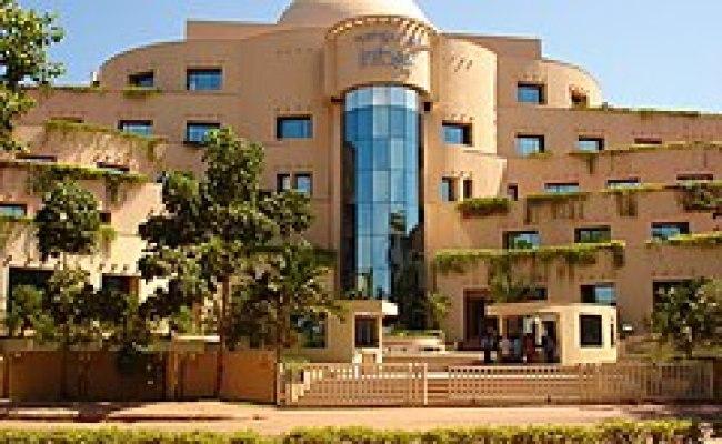 Mangalore Wikipedia