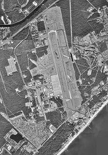 Myrtle Beach International Airport Wikipedia