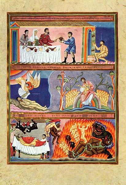 File:Meister des Codex Aureus Epternacensis 001.jpg