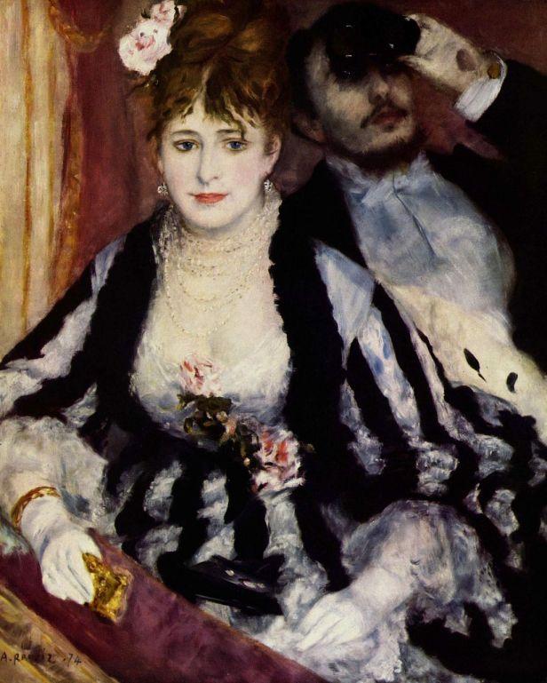 Pierre-Auguste Renoir 023