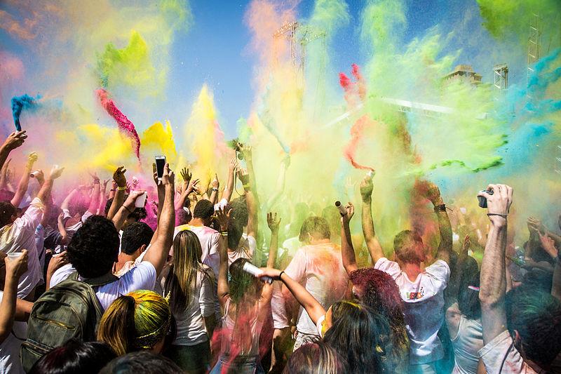 File:Sem título holi festival colours 2013.jpg