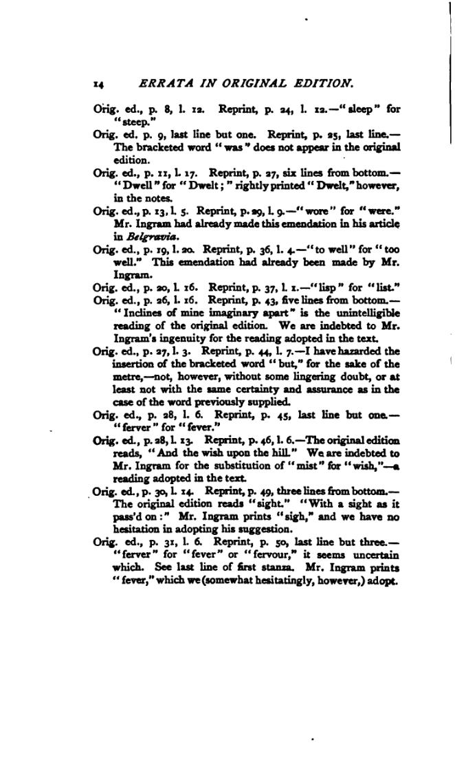 PageTamerlane And Other Poems 1884djvu30 Wikisource The Free Online Library